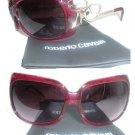 Sunglasses style 363