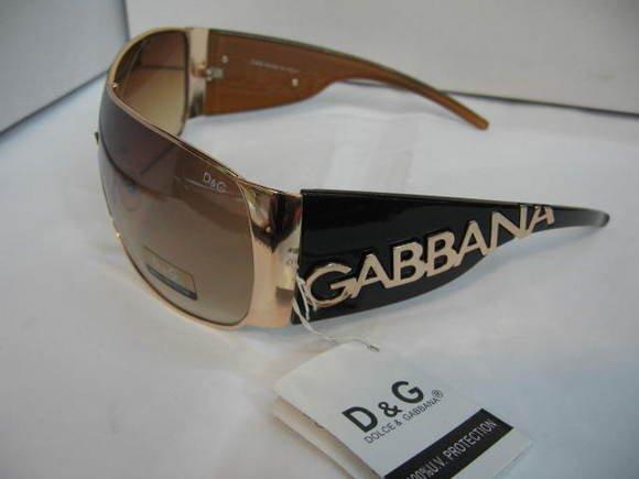 Sunglasses style 320
