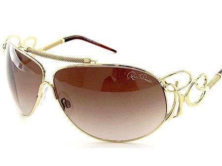 Sunglasses 393