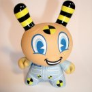 Dunny Series 3 Tristan