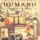 Desarrollo Humano Estudio del Ciclo Vital /2da edicion/ Rice (Human Development)  isbn 9688808083