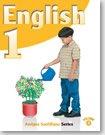 English 1  (SET)           / ISBN 1575818221 / Ediciones Santillana