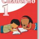 Espanol 1 Cuaderno           / ISBN: 1-57581-635-0 /Ediiones Santillana