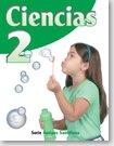 Ciencias 2 Cuaderno / ISBN: 1-57581-661-X / Ediciones Santillana