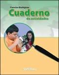 Ciencias Biologicas Cuaderno / ISBN: 1-57581-875-2 / Ediciones Santillana