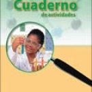 Ciencias Fisicas Cuaderno / ISBN: 1-57581-876-0 / Ediciones Santillana