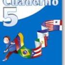 Sociales 5 Cuaderno / ISBN: 1-57581-803-5 / Ediciones Santillana