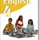 English 4     /  ISBN: 9-58240-928-2          / Ediciones Santillana