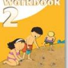 English 2 Workbook     /  ISBN: 1-57581-728-4   / Ediciones Santillana