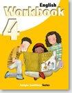 English 4 Workbook     /  ISBN: 1-57581-730-6    / Ediciones Santillana