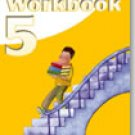 English 5 Workbook     /   ISBN: 1-57581-731-4             / Ediciones Santillana