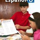 MUNDO PARA TODOS - ESPANOL 6    /  isbn 9781933279589   / Ediciones SM