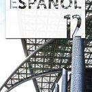 ESPANOL 12    /  isbn 9781934801079    / Ediciones SM