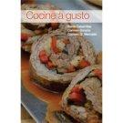 Cocine a Gusto (Puerto Rican Recipes Cookbook in Spanish)Berta Cabanillas/Ginorio/isbn 0847726509