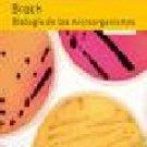 Brock Biologia de los Microorganismos 12e /Madigan /Martinko / isbn 8478290970