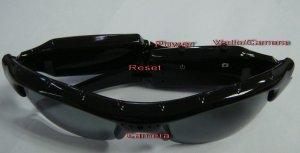 Eye Glasses DVR (MINI DV Model D008 - Hidden Video Spy Camera - Hands Free)