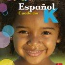 Espanol K Cuaderno ( Ser y Saber ) isbn 1934809596