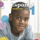 Espanol 1 Cuaderno ( Ser y Saber ) isbn 1934801836