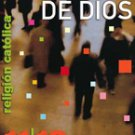 Hablamos de Dios  11/12   isbn 9781933279381  / Ediciones SM