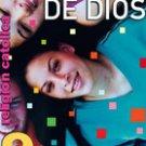 Hablamos de Dios  9 / isbn  9781933279367  / Ediciones SM