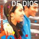 Hablamos de Dios 10 Cuaderno / isbn 9781935556183   / Ediciones SM