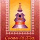 Cuentos Del Tibet - Ramiro Calle - isbn  8478082379