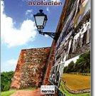 Puerto Rico: Raices Y Evolucion  (  isbn 9789584504098 )