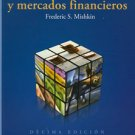 Moneda Banca y Mercados Financieros(10th Edition) / Federic S. Mishkin / 9786073222044