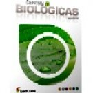 Ciencias Biologicas ( Pack) (isbn: 9781618755124) (Ediciones Santillana)