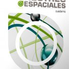Ciencias Terrestres y Espaciales - isbn 1604848700 - Ediciones Santillana