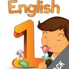 English 1 ( Pack) Growing Up (serie: Para Crecer) (isbn: 9781618754622 ) (Ediciones Santillana)