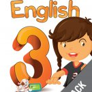 English 3 ( Pack) Growing Up (serie: Para Crecer) (isbn: 9781618754646 ) (Ediciones Santillana)