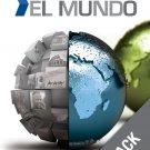 Historia y Geografia El Mundo ( Pack) (isbn:   9781618755179 ) (Ediciones Santillana)