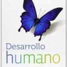 Desarrollo Humano / 12va Edicion / Papalia / isbn 6071509335