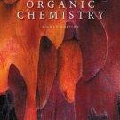 Organic Chemistry (8th Ed) Leroy Wade  isbn 9780321768414