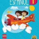 Aprender Juntos Espanol 1 (Texto)   (isbn: 9781939075215) (Ediciones SM)