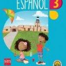 Aprender Juntos Espanol 3 (Texto)   (isbn: 9781939075239) (Ediciones SM)