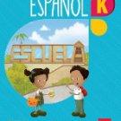 Aprender Juntos Espanol K (Texto)   (isbn: 9781939075208) (Ediciones SM)
