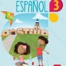 Aprender Juntos Espanol 3 (Cuaderno)   (isbn: 9781939075857) (Ediciones SM)