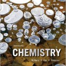 Chemistry Plus MasteringChemistry with eText 7th - McMurray - isbn 9780321940872