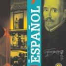 Aprender Juntos Espanol 7 (Texto)   (isbn: 9781630142087) (Ediciones SM)