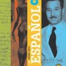 Aprender Juntos Espanol 8 (Texto)   (isbn: 9781630142094) (Ediciones SM)