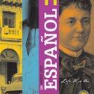 Aprender Juntos Espanol 11 (Texto)   (isbn: 9781630142124) (Ediciones SM)