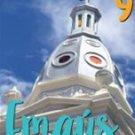 Emaus 9  ( isbn 9781630142919 ) Ediciones SM