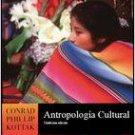 Antropologia Cultural - 9na edicion - Kottak - isbn 8448146344