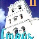Emaus 11  ( isbn 9781630142933 ) Ediciones SM