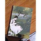 Yuyo (Novela de las costumbres puertorriquenas) / Miguel Mendez Munoz / isbn 9788439923695