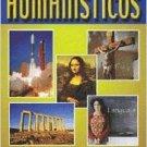 Estudios Humanisticos (Spanish) – 2005 - Eloy Recio - isbn 9781932243239 Pub Puertorriquenas