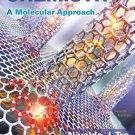 Chemistry: A Molecular Approach (4th Edition) - Nivaldo Tro - isbn  9780134112831