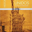 Historia De Estados Unidos Un Pais en Formacion 6ta Edicion - Alan Brinkley - isbn 9786071505576